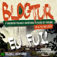 bn blogtur 200x200 - Diário de Bordo: os bastidores do #BlogTurFoz
