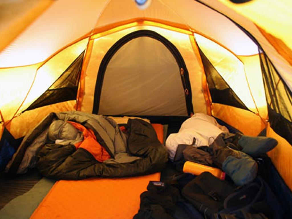 9a98adb17 Dicas pra comprar um saco de dormir - Trilhas e Aventuras