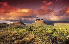 Parque Nacional da Chapada Diamantina - BA