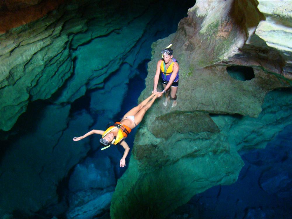 A lagoa azul online dating 6