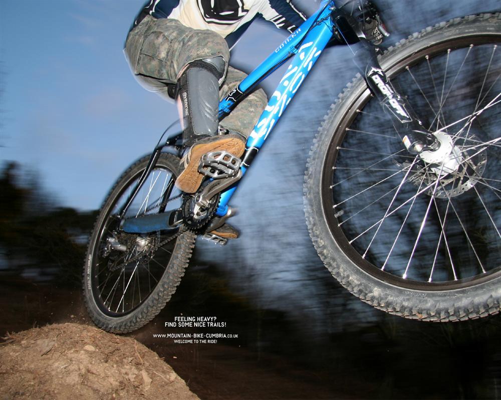Equipamentos necessários para o Mountain-Bike - Trilhas e Aventuras 7d91f6203a9bf
