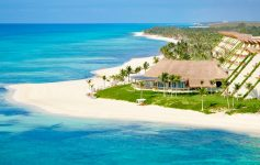 Atrativos da Riviera Maya