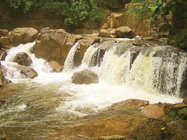 Cachoeira-Pedro-David-Sao-Francisco-Xavier