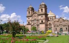 Cusco - Foto 4