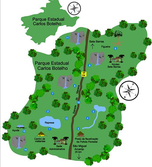 beto_carlos-botelho-mapa1