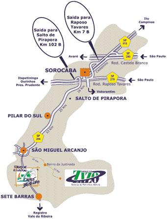 beto_carlos-botelho-mapa2