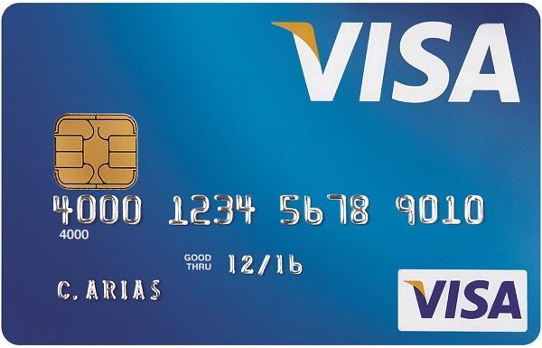 cartao-visa-azul