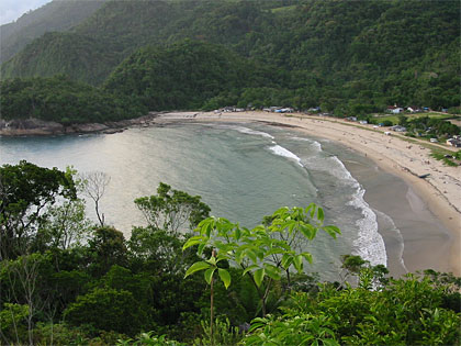 pedrogarcia_praia-do-camburi