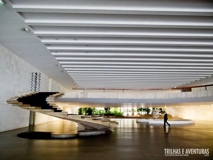 BlogueirosMTur-Brasilia-59
