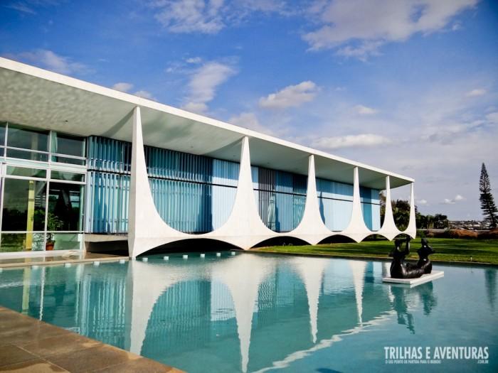 BlogueirosMTur-Brasilia-91