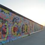 Berlim por Andre Aran