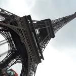 Paris por Andre Aran