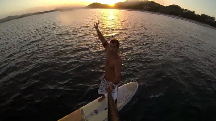 sup-fishing-costa-rica-1