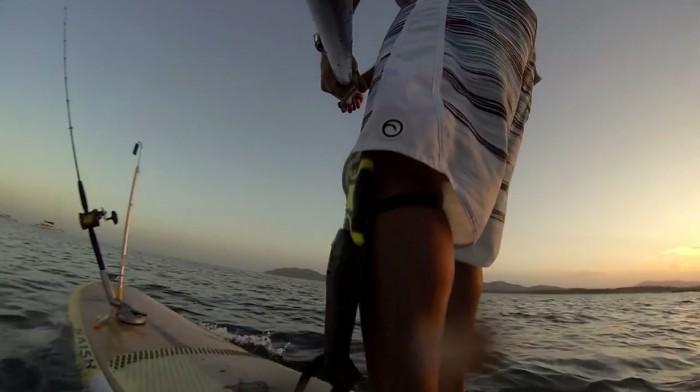 sup-fishing-costa-rica-2