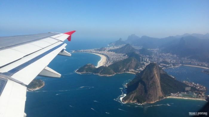 Rio-de-Janeiro-SDU-7
