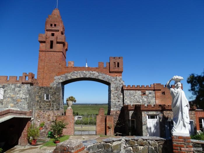 Castelo Pittamiglio-11