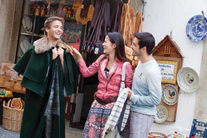 5 - Compras tradicionais em Evora 3