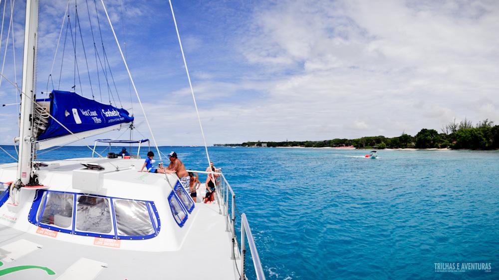 Barbados - 16 principais atrações e dicas pra montar seu roteiro na ilha