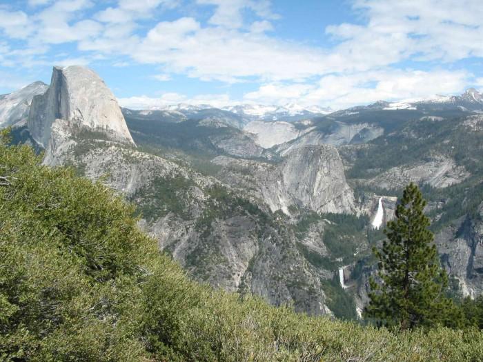 Yosemite_valley1