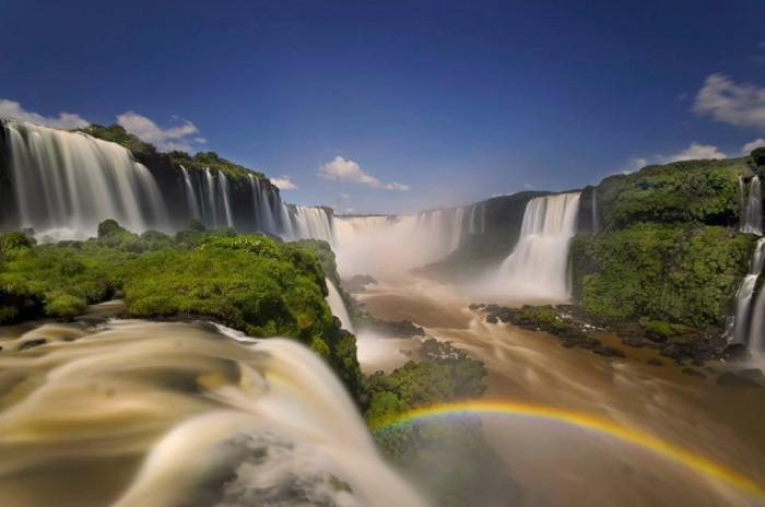 original_Cataratas_do_Iguaçu_-_Maravilha_da_Natureza