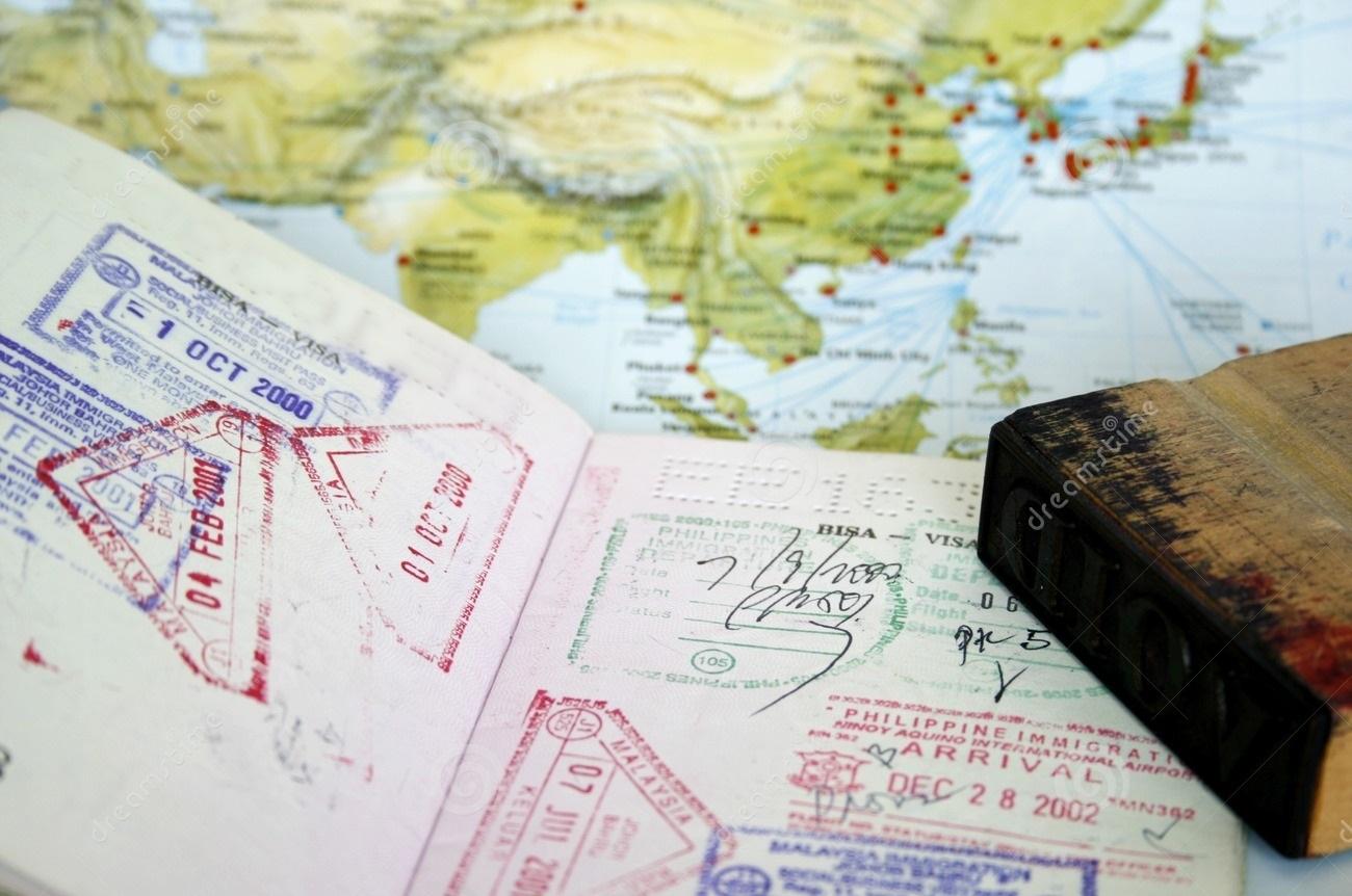 Superdicas Viajantes cover image
