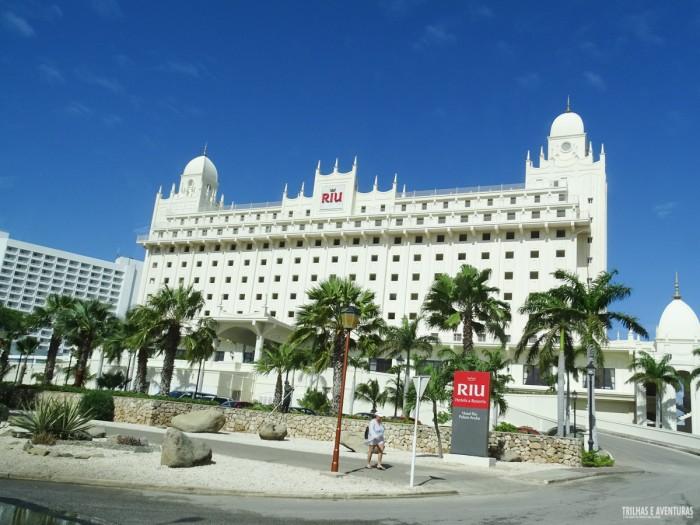 Hotel Cassino Aruba-1