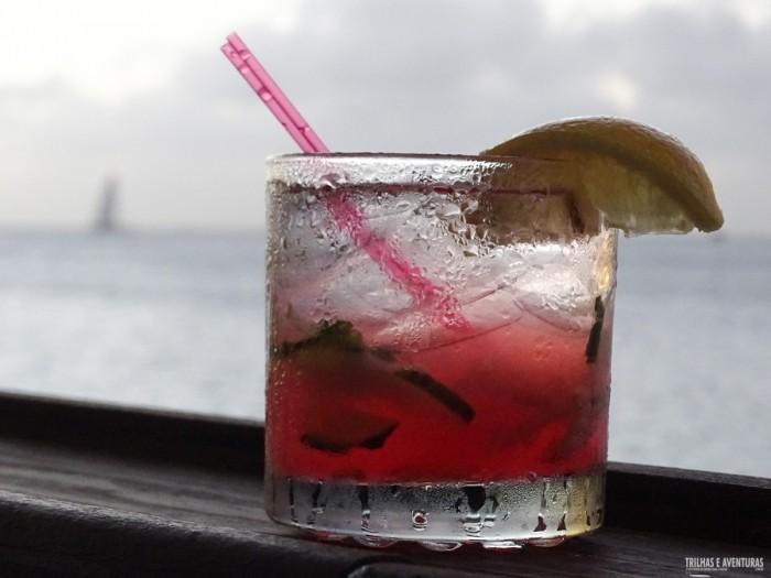 Restaurante Pinchos Grill Bar Aruba-4