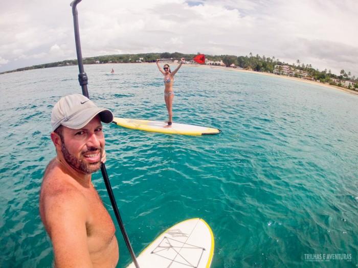WhatSUP-em-Barbados-23