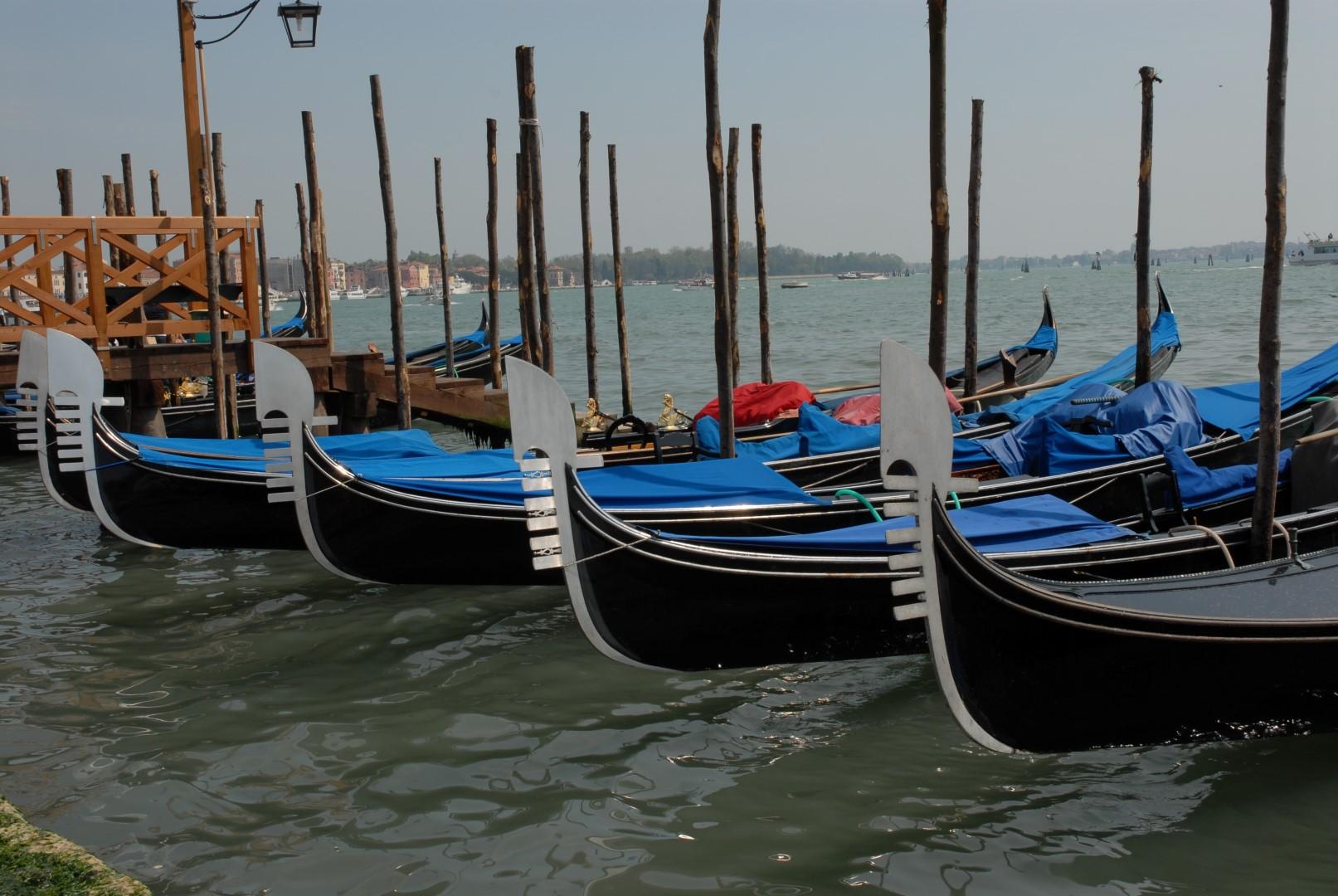 Vêneto quer atrair visitantes da Expo Milano 2015 para conhecer seus atrativos na Itália