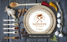 Restaurantes do Sabores de Canela - RS