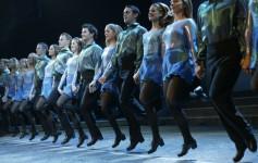 Espetáculos da Broadway em San Francisco