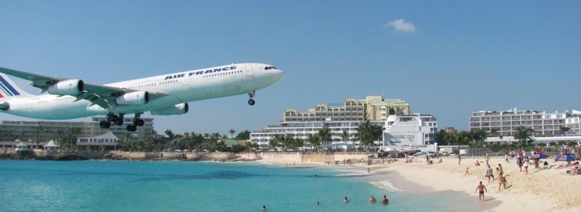 3 passeios imperdíveis em St. Maarten