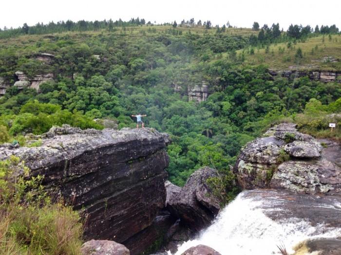 FOTO18 (Cachoeira São Jorge