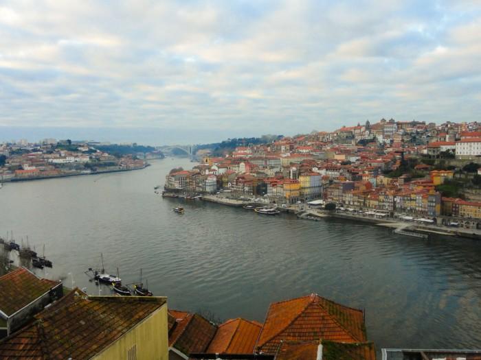Portugal margem sul - 4 4