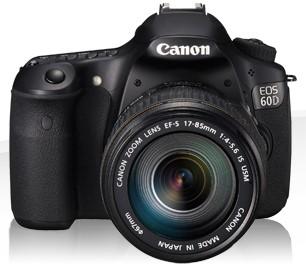 Máquina fotografica