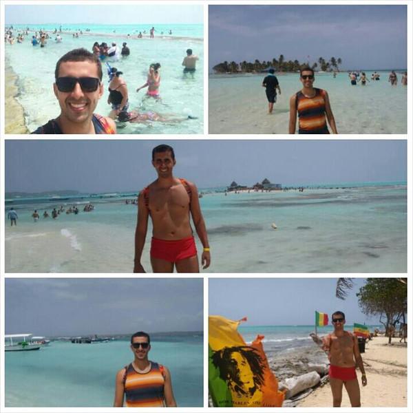 isla acuario 2