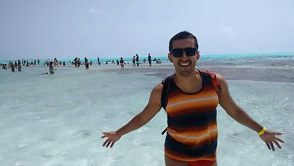 isla acuario 3