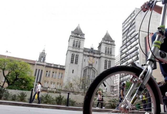 e9c521b74 5 Roteiros turísticos de Bike em SP - Trilhas e Aventuras