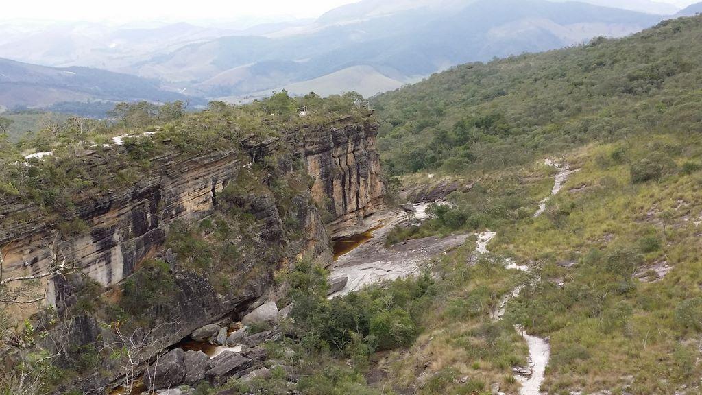Parque Ibitipoca - 4
