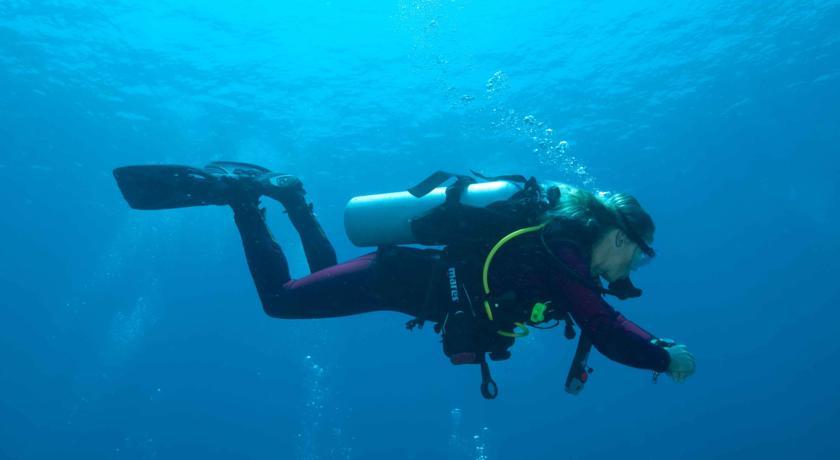 melhores destinos de mergulho do mundo 2