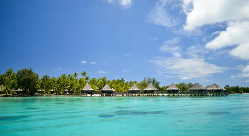 melhores destinos de mergulho do mundo 4