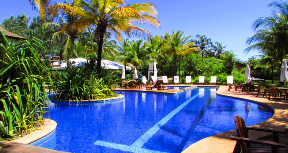 Bupitanga Hotel: Onde se hospedar em Pipa