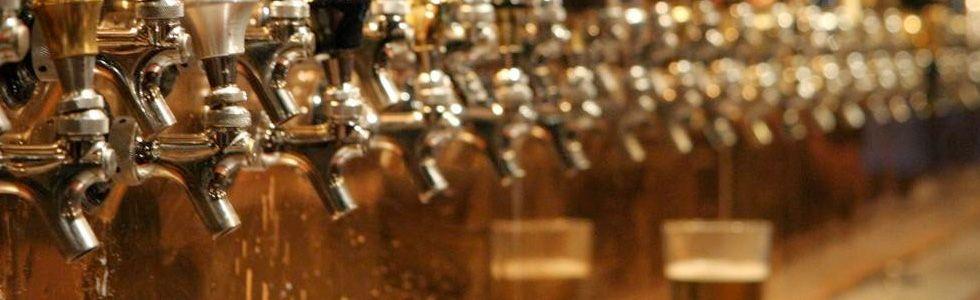 cervejarias artesanais crusa