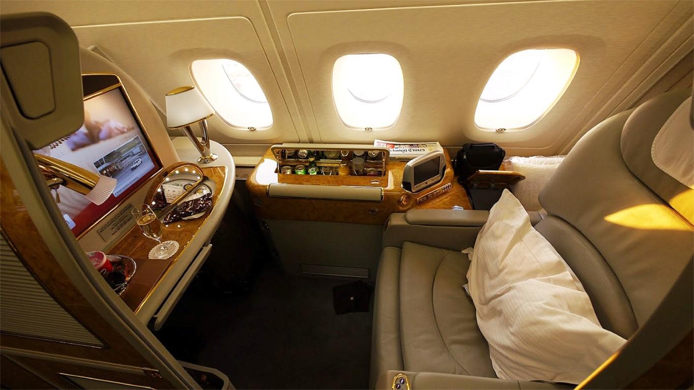 first-class-aviao1