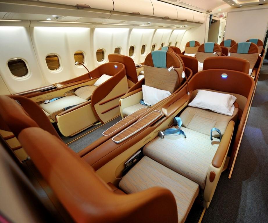 first-class-aviao3