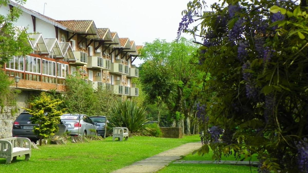 grande-hotel-canela