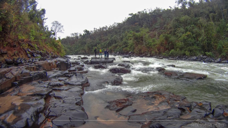 rio araguaia-1