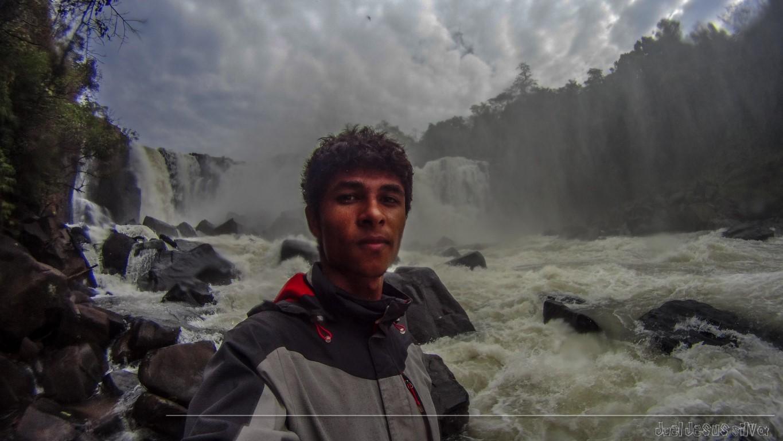 rio araguaia-4