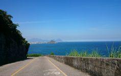 Estrada Rio-Santos