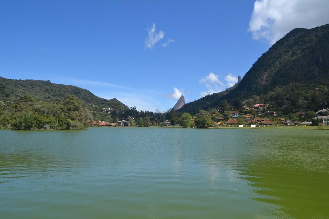 foto-01-lago-comary-teresopolis